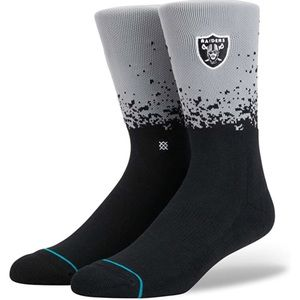 Stance Raiders Fade Socks